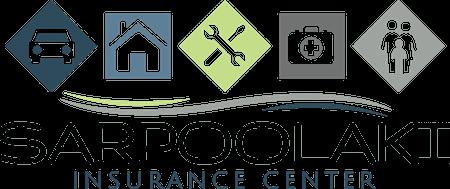 Sarpoolaki Insurance Center